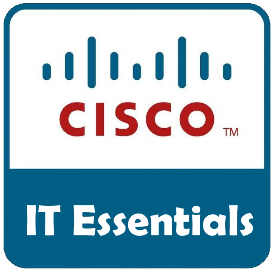 it-essentials