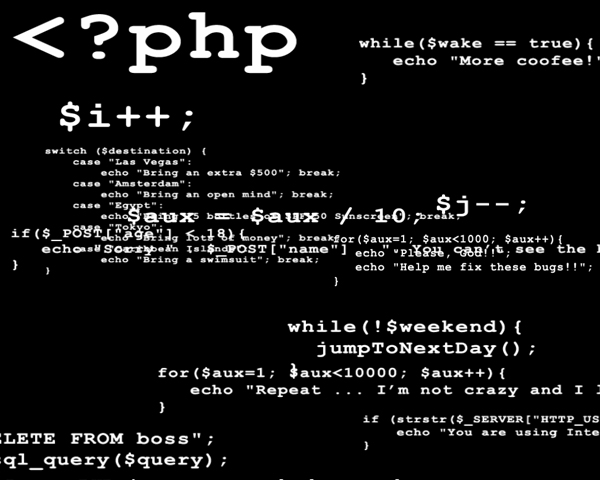 php_screensaver_preview
